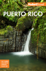 Fodor's Puerto Rico (Full-Color Travel Guide) Cover Image
