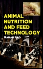 Animal Nutrition and Feed Technology Cover Image