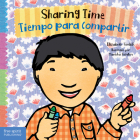 Sharing Time / Tiempo para compartir (Toddler Tools®) Cover Image