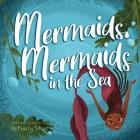 Mermaids, Mermaids in the Sea Cover Image