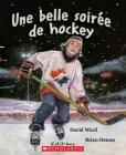 Une Belle Soir?e de Hockey Cover Image