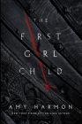 The First Girl Child Cover Image