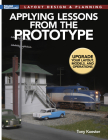 Applying Lessons from the Prototype: Layout Design & Planning Cover Image
