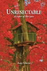 Unresectable: Keeper of the cure Cover Image