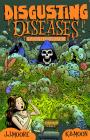 Disgusting Diseases Cover Image
