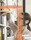 The New Role Of Macro Economic Methods Raise Consumption Desires Cover Image