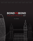 Bond vs. Bond: Revised and Updated: The Many Faces of 007 Cover Image