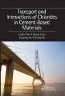 Transport and Interactions of Chlorides in Cement-Based Materials Cover Image