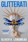 Glitterati Cover Image