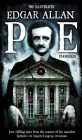 The Illustrated Edgar Allan Poe Cover Image