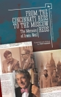 From the Cincinnati Reds to the Moscow Reds: The Memoirs of Irwin Weil (Jews of Russia & Eastern Europe and Their Legacy) Cover Image