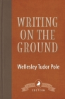 Writing on the Ground Cover Image