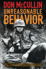 Unreasonable Behavior: An Autobiography Cover Image