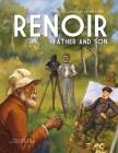 Renoir: Father and Son Cover Image