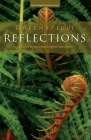 GreenSpirit Reflections Cover Image