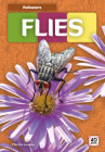 Flies (Pollinators) Cover Image