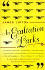 An Exaltation of Larks: The Ultimate Edition Cover Image