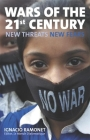 Wars of the 21st Century: New Threats, New Fears Cover Image