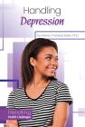 Handling Depression Cover Image