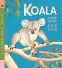 Koala (Read and Wonder) Cover Image