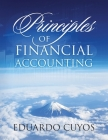 Principles of Financial Accounting Cover Image