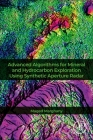 Advanced Algorithms for Mineral and Hydrocarbon Exploration Using Synthetic Aperture Radar Cover Image