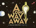 A Long Way Away Cover Image