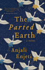 The Parted Earth Cover Image