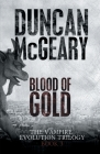 Blood of Gold Cover Image