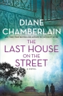 The Last House on the Street: A Novel Cover Image