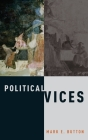 Political Vices Cover Image