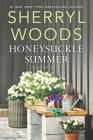Honeysuckle Summer Cover Image