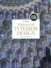 History of Interior Design: Bundle Book + Studio Access Card Cover Image