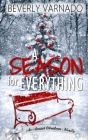 A Season for Everything Cover Image