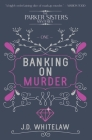 Banking on Murder Cover Image
