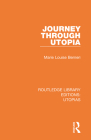 Journey Through Utopia Cover Image