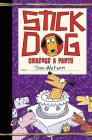 Stick Dog Crashes a Party Cover Image