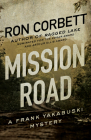 Mission Road: A Frank Yakabuski Mystery Cover Image