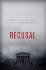 Recusal Cover Image
