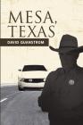 Mesa, Texas Cover Image