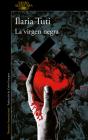 La virgen negra / The Black Virgin Cover Image