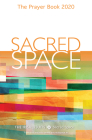 Sacred Space: The Prayer Book 2020 Cover Image
