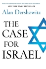 The Case for Israel Cover Image