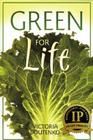 Green for Life Cover Image