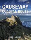 Causeway Coastal Route Cover Image