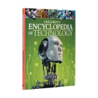 Children's Encyclopedia of Technology Cover Image