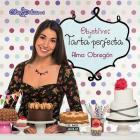 Objetivo: tarta perfecta Cover Image