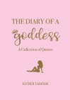 Diary of a Goddess Cover Image