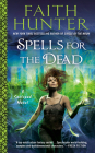 Spells for the Dead (A Soulwood Novel #5) Cover Image