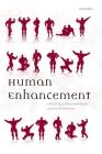 Human Enhancement Cover Image